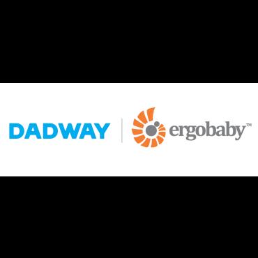 ダッドウェイ/エルゴベビー
