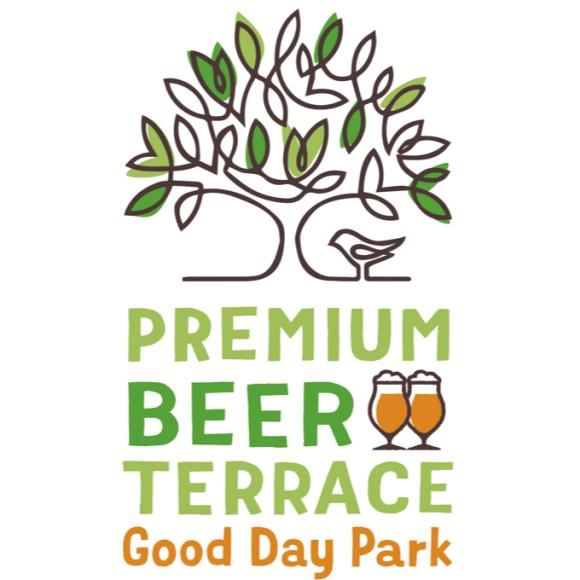 PREMIUM BEER TERRACE Good Day Park