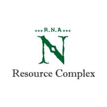 RNA-N リソースコンプレックス