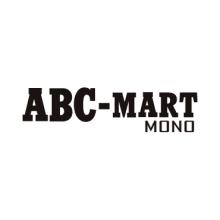 ABC-MART MONO