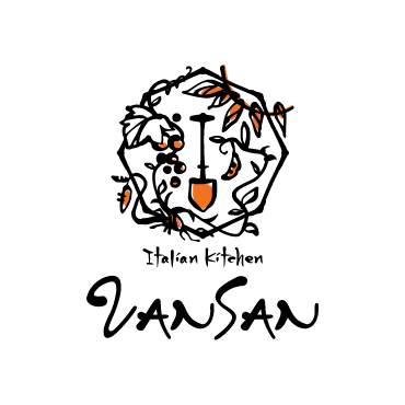 Italian Kitchen VANSAN