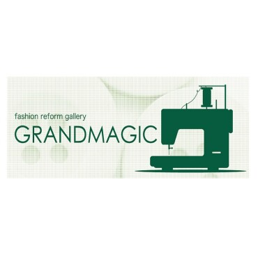 グランマジック