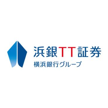 浜銀TT証券