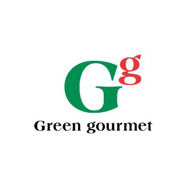 グリーン・グルメ
