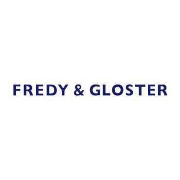 フレディ&グロスター