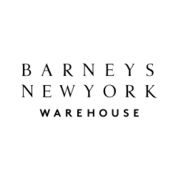 バーニーズ ニューヨーク ウェアハウス