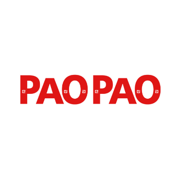 PAOPAO(パオパオ)