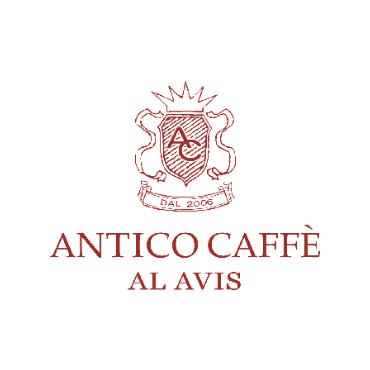 アンティコカフェ アルアビス