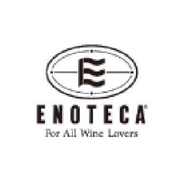 ワインショップ・エノテカ