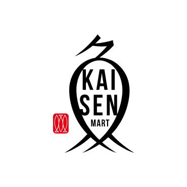 KAISEN MART