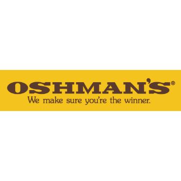 オッシュマンズ