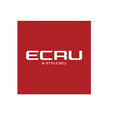 ECRU(エクリュ)