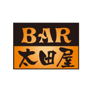 BAR太田屋