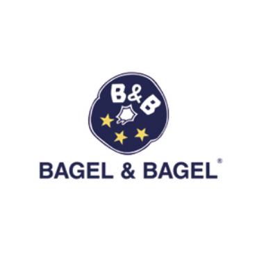 BAGEL&BAGEL