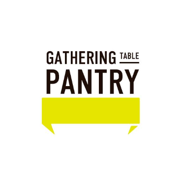 GATHERING TABLE PANTRY 二子玉川