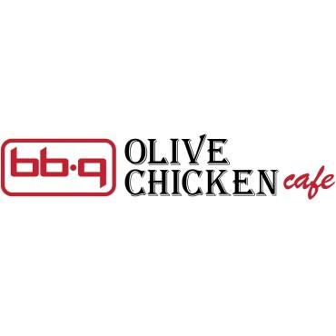 bb.q オリーブチキンカフェ 二子玉川店