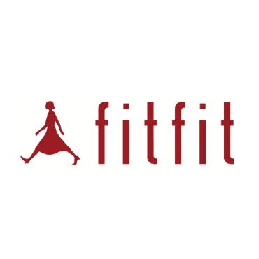 フィットフィット