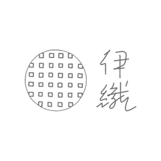 <12/20(日)~予約開始>