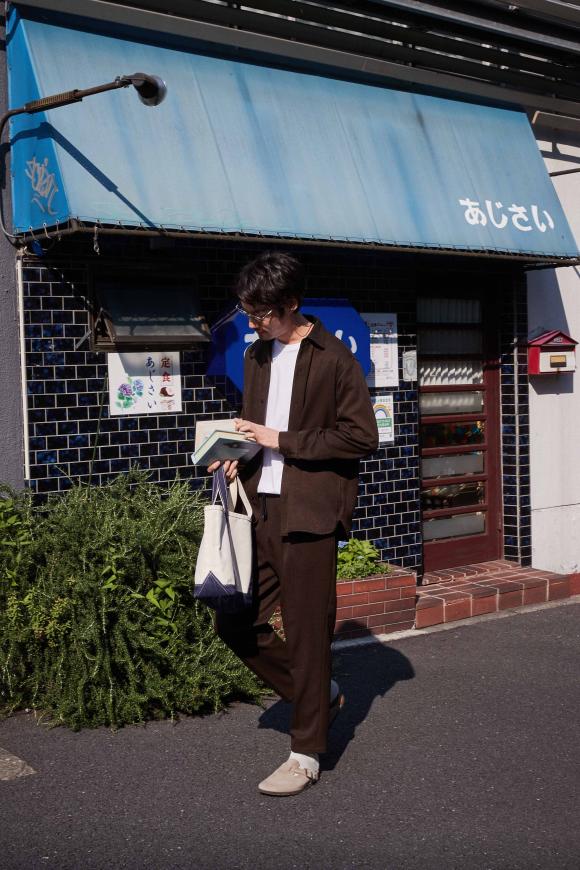 オリヒカ スマートホーム&ワークスタイル<9月24日(金)OPEN!>
